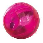 Rogz Hondenspeelgoed Tumblr Roze