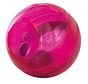 Hondenspeelgoed Tumblr Roze