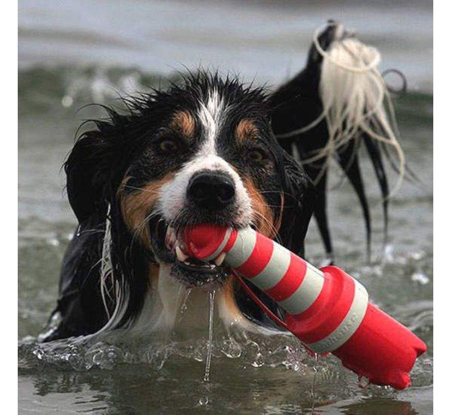 Dog Toy Lighthouse