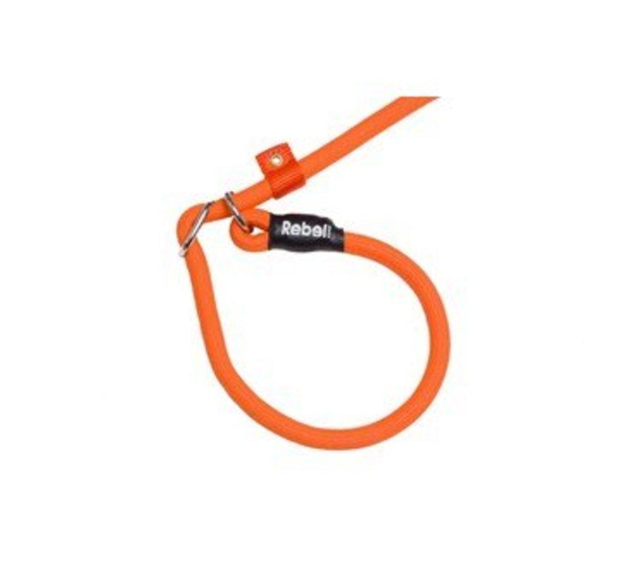 Trainingslijn Oranje