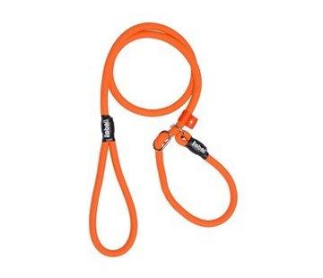 Rebel Petz Trainingslijn Oranje