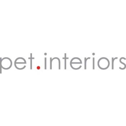 Pet interiors