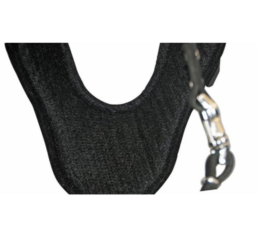Dog Harness Basic