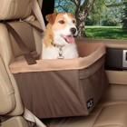 Solvit Hondenzitje Tag Along Booster Seat