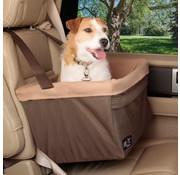 Solvit Dog seat Tag Along Booster Seat