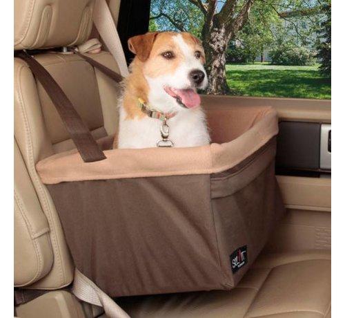 Petsafe Honden Autostoel Happy Ride Booster Seat