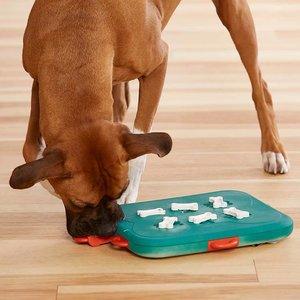 Nina Ottosson Dog Puzzle Casino