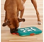 Hondenpuzzel Casino