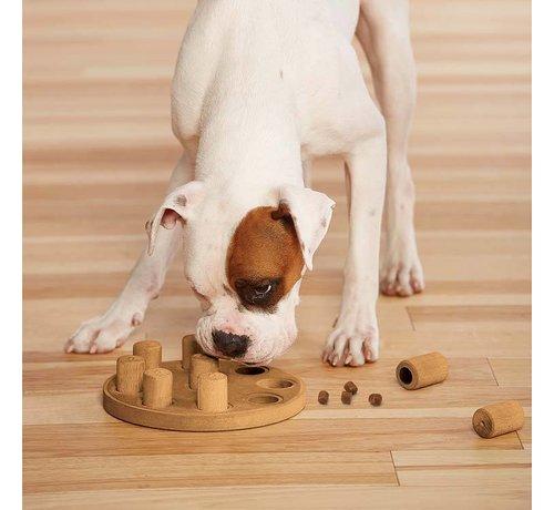 Nina Ottosson Dog Puzzle Dog Smart Composite