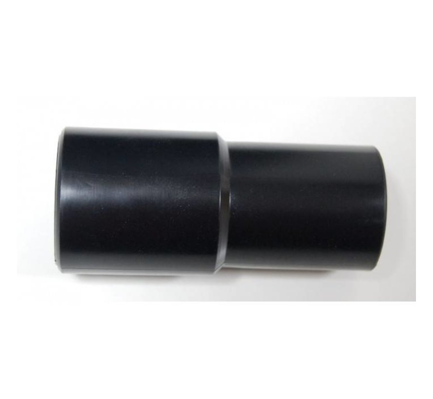 Rubber Adapter