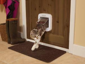 Microchip Kattenluik kopen