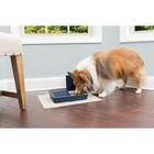 Petsafe Digital bowl
