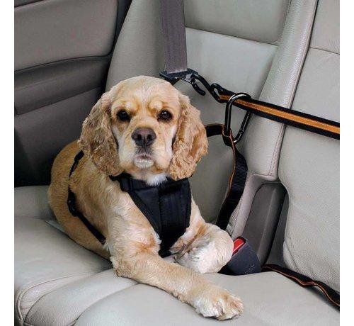 Kurgo Safety belt