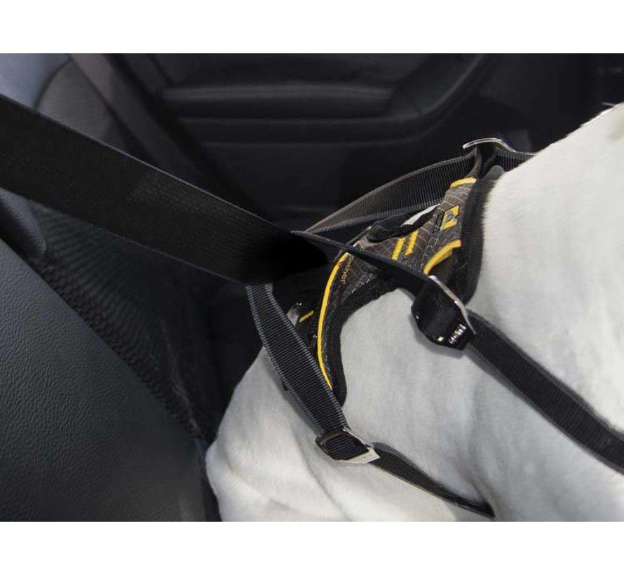 Hondentuig Impact Dog Car Harness