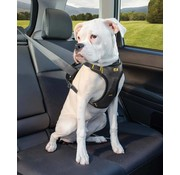Kurgo Hondentuig Impact Dog Car Harness