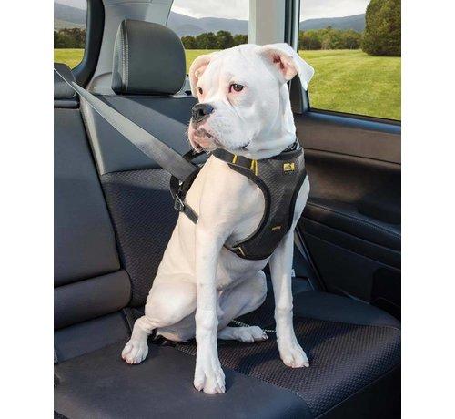 Kurgo Impact Dog Car Harness