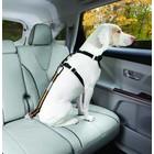 Kurgo Veiligheidsriem voor autogordel