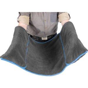 TrendPet Dog towel Dryko