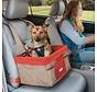Honden Autostoel Bruin