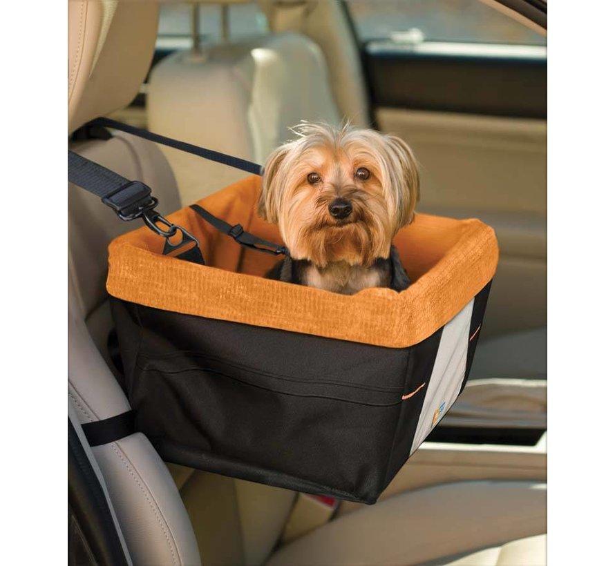 Honden Autostoel Oranje
