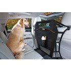 Kurgo Dog Backseat Barrier