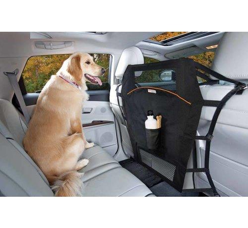 Kurgo Veiligheidsscherm voor de auto