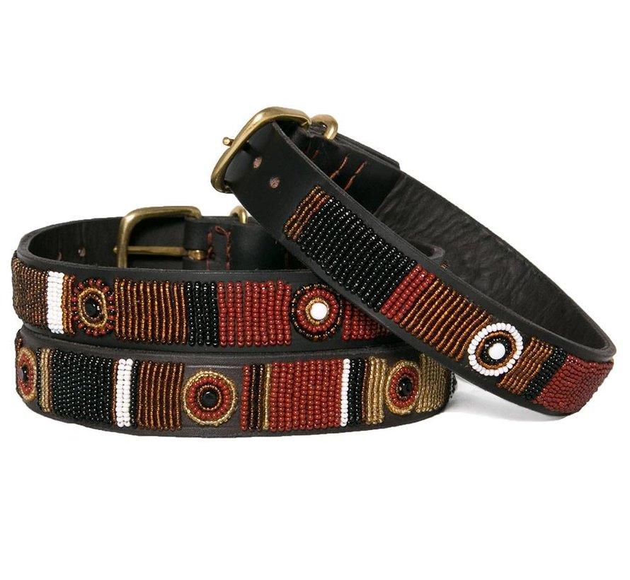 Hondenhalsband Topi