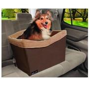 Solvit Honden Autostoel Pet Safety Seat
