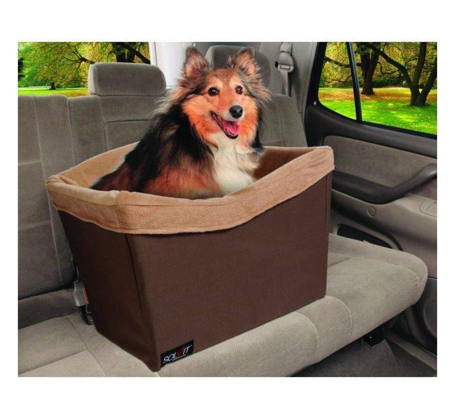 Honden Autostoel Pet Safety Seat