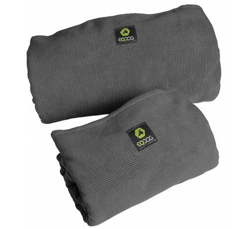 EQDOG Dog Towel Quick Dry