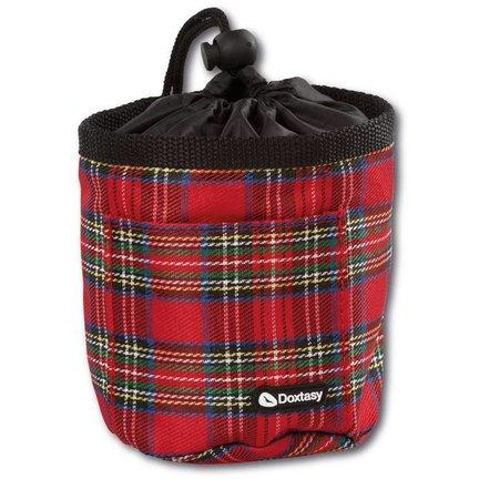 Beloningszakjes Treat Bags