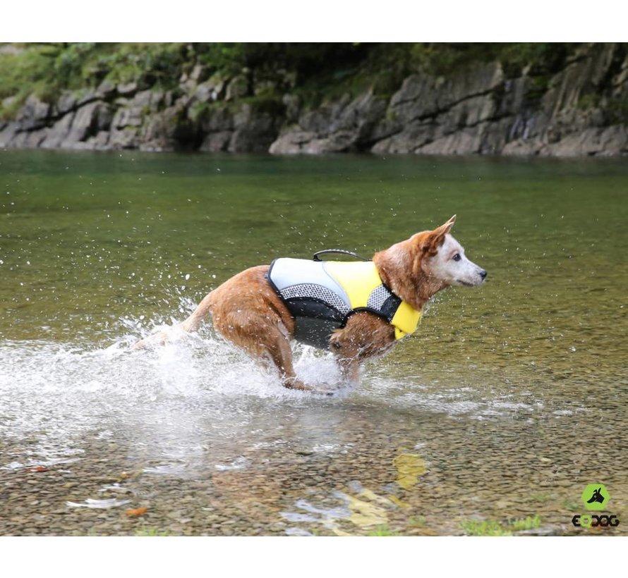 Hondenzwemvest Pro Life