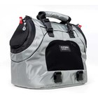 Petego Pet Carrier Universal Sport Bag
