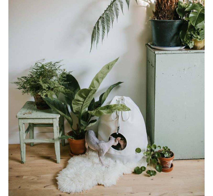 Kattenmand Casa Merengue