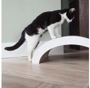 District70 Cat Scratcher Arch