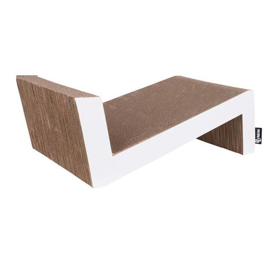 Krabmeubel Sofa