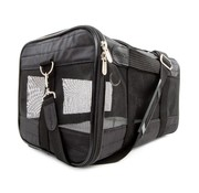 Sherpa Pet Carrier Original Deluxe