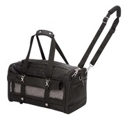 Sherpa Pet Carrier Ultimate