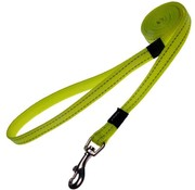 Rogz Dog Leash Utility Yellow