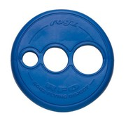 Rogz Dog Toy Frisbee Blue
