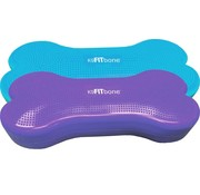 FitPAWS Giant K9FITbone Turquoise
