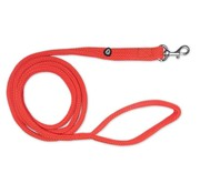 Doxtasy Dog Leash Mesh Fluo Orange