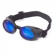 Doggles Dog Sunglasses Black