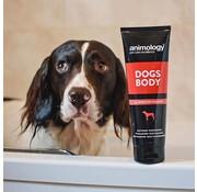 Animology Dog Shampoo Dogs Body