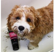 Animology Dog Shampoo Puppy Love