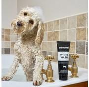 Animology Dog Shampoo White Wash
