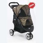 Innopet Hondenbuggy Allure Cheetah
