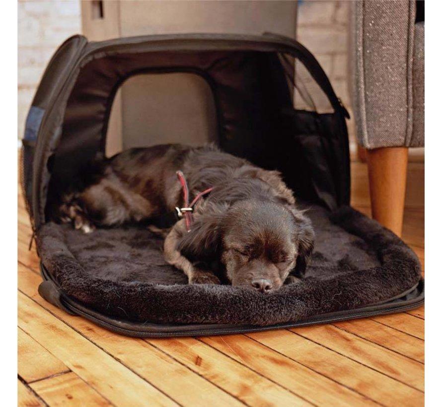 Dog Carrier Carry Me Sleeper