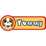Yommy