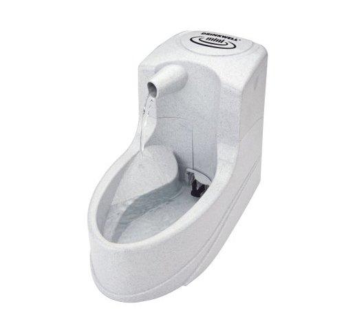 Petsafe Drinking Fountain Drinkwell Mini